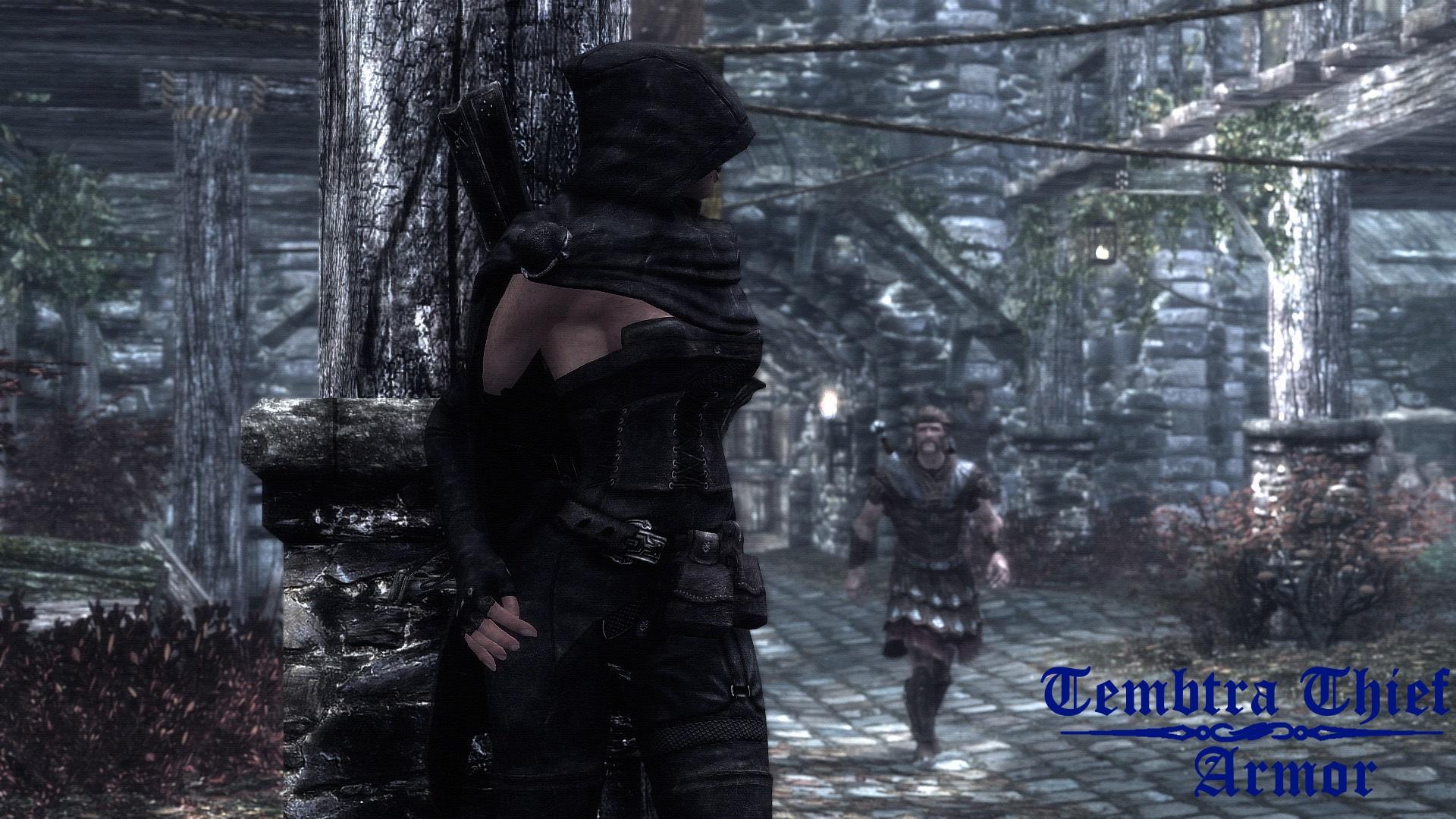 Tembtra_Thief_Armor_UNP_CBBE_7B.jpg