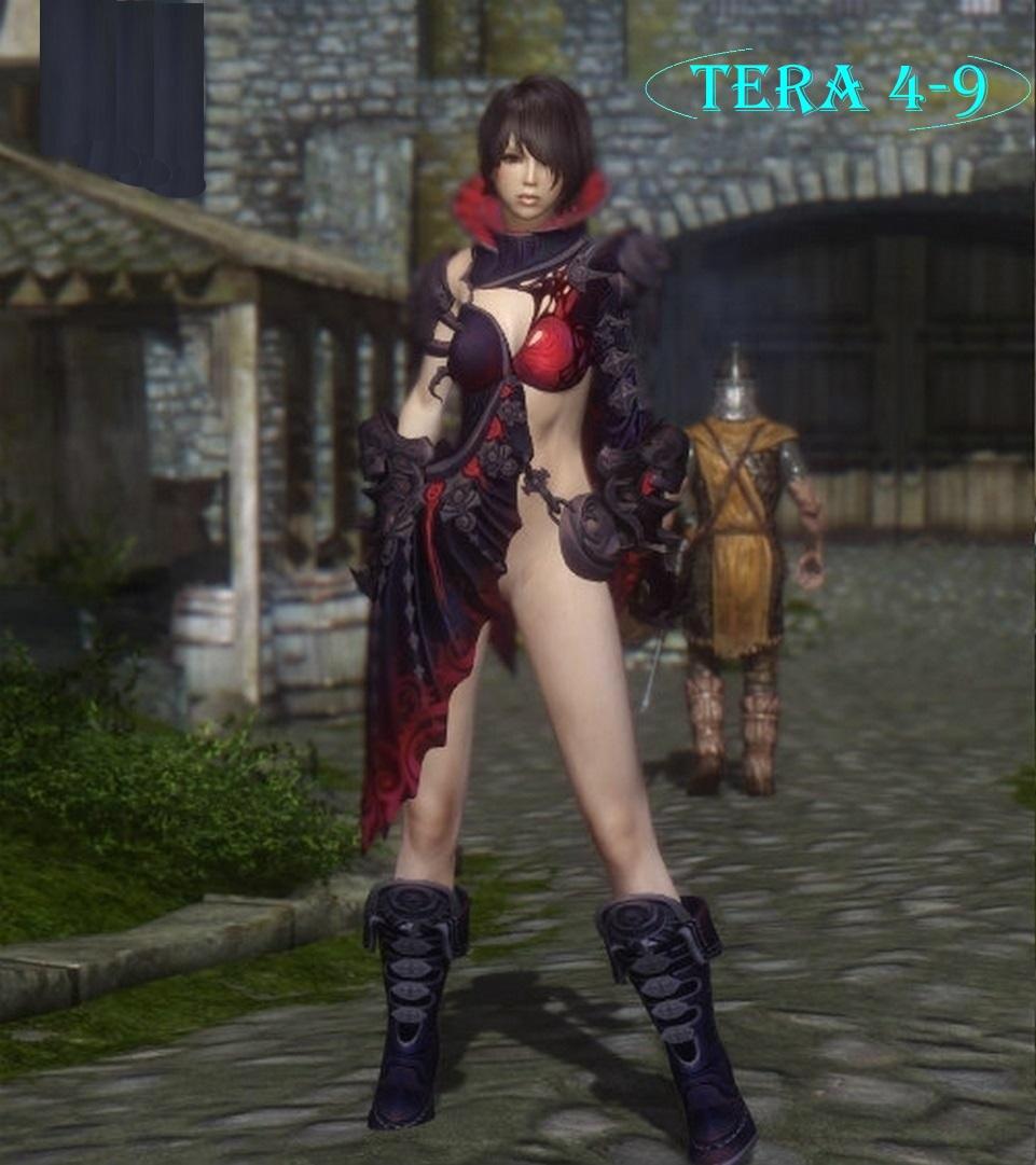 tera4-9_by_dadag_l.jpg