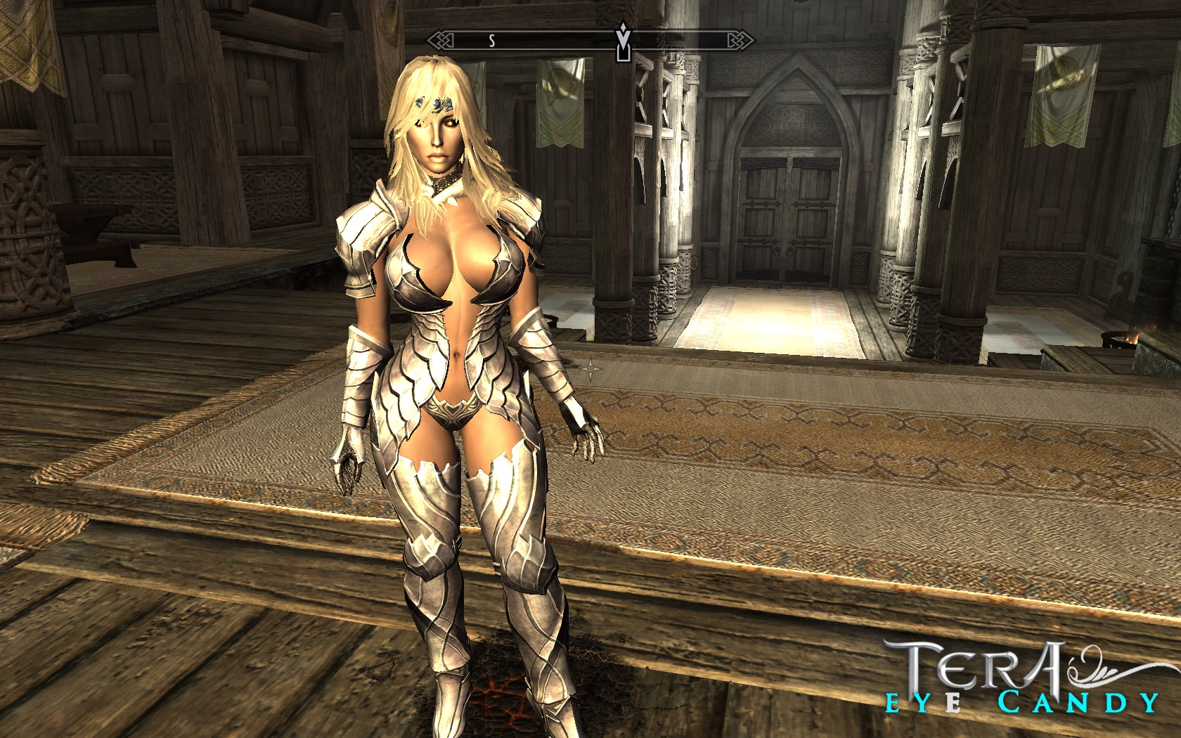 Tera_Armor_Collection_ADEC_ТВВР_0_0.jpg