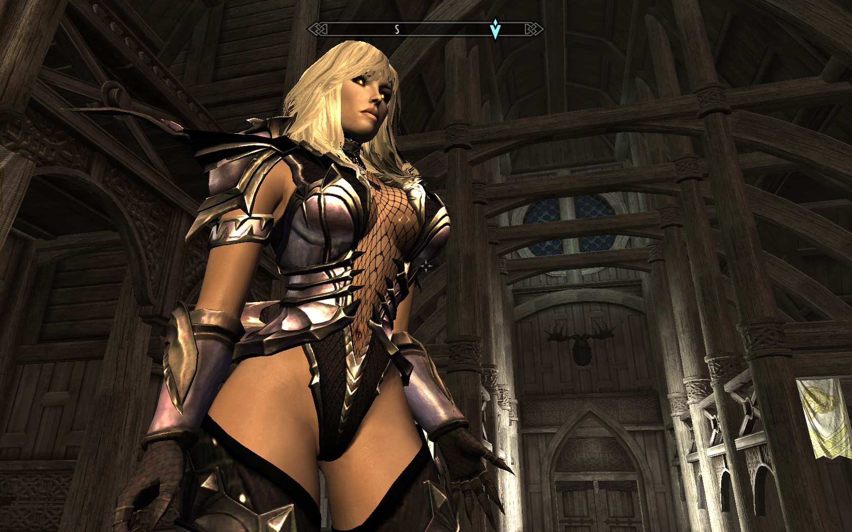 Tera_Armor_Collection_ADEC_ТВВР_0_1.jpg