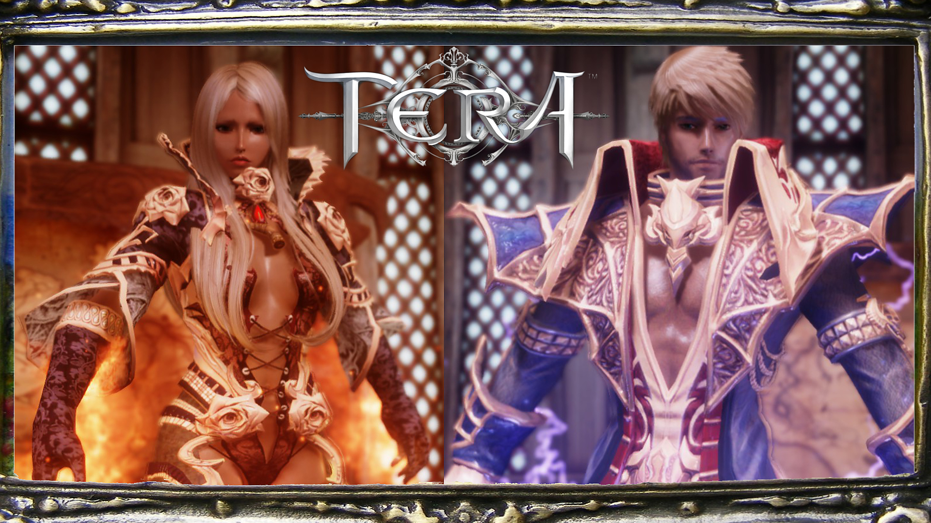 TERA_Armors_Collection_for_UNP.jpg