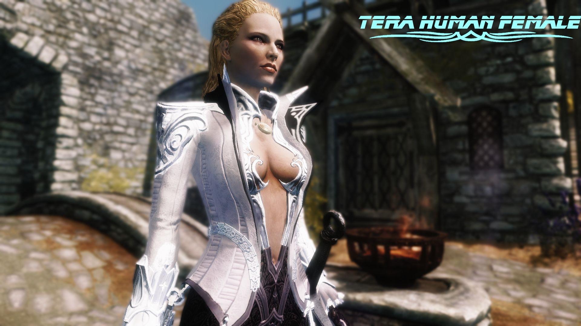 Tera_Human_Female.jpg