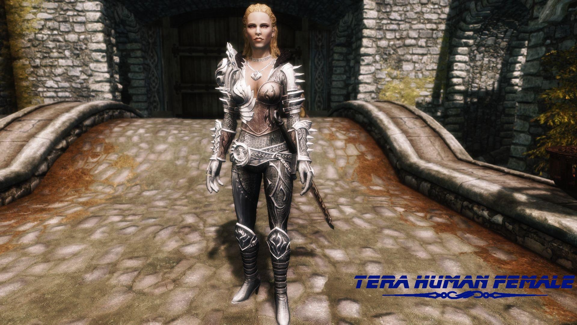 Tera_Human_Female_CBBE_02.jpg