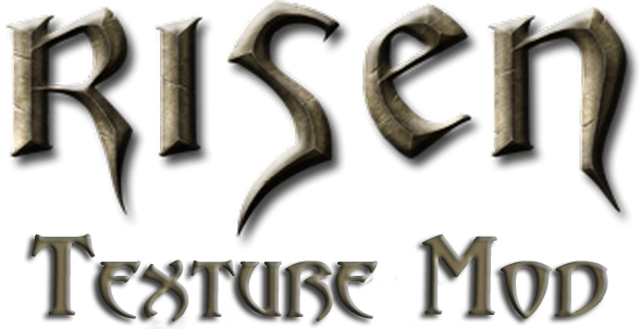 Texture Mod.png