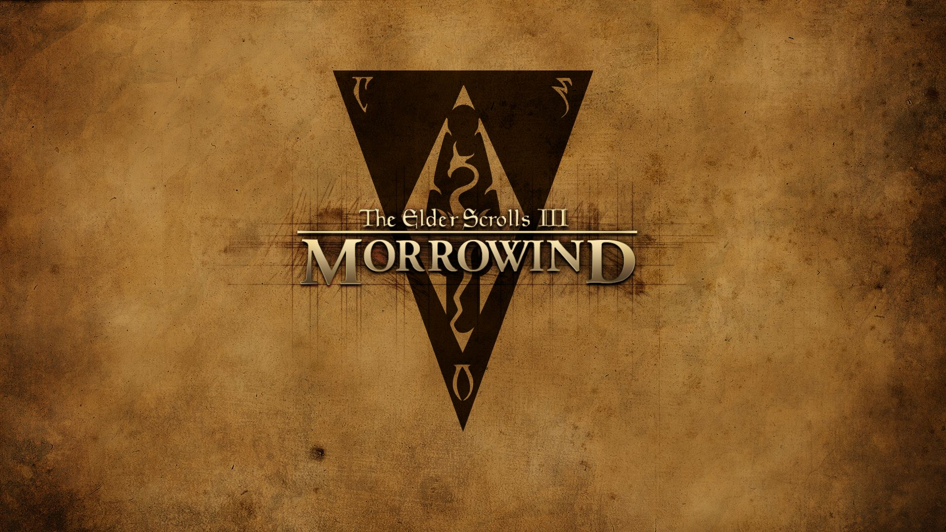 the-elder-scrolls-iii-morrowind-1.jpg