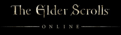 The-Elder-Scrolls-Online.jpg