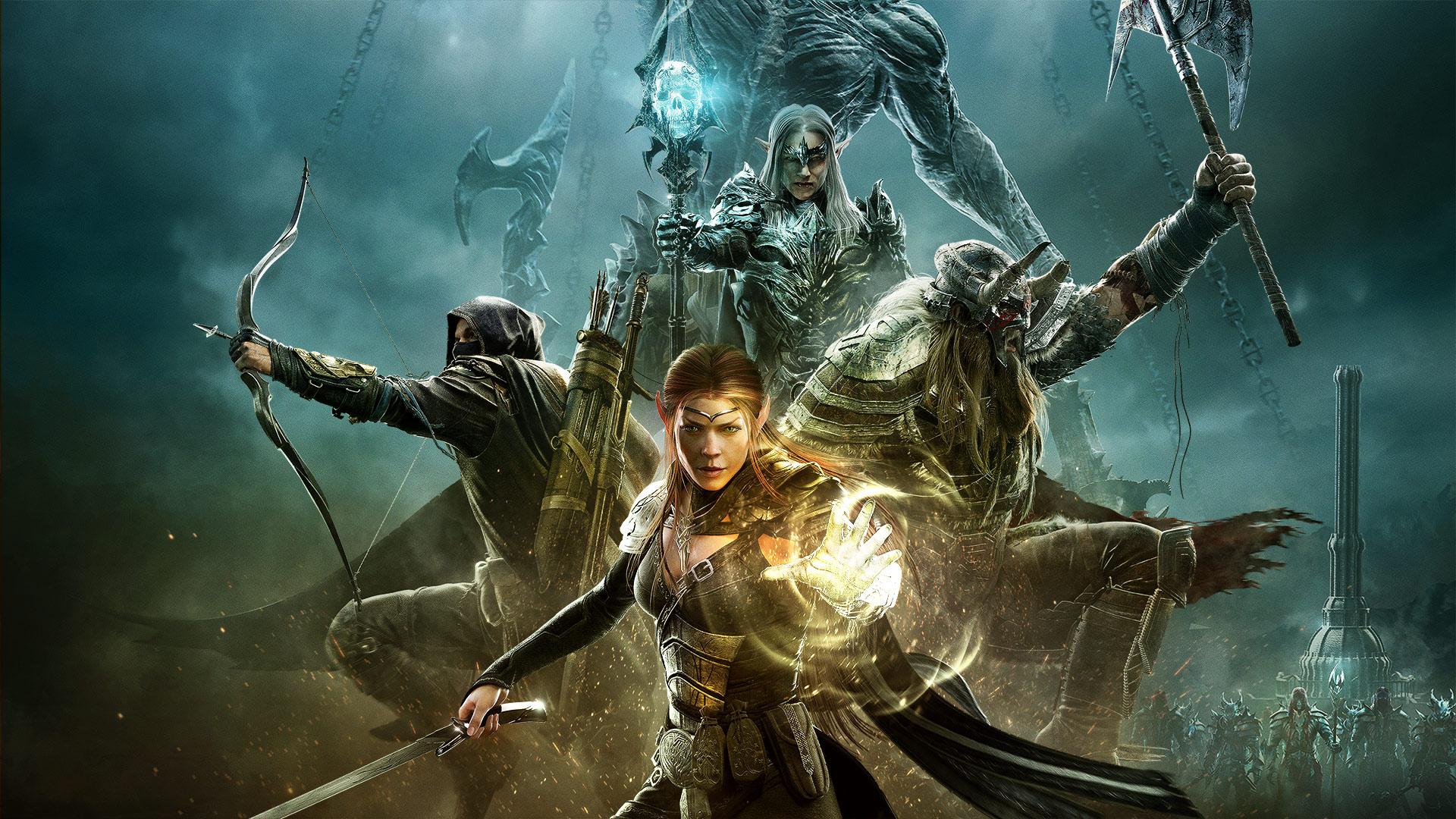 The-Elder-Scrolls-Online-Tamriel-Unlimited-VGProfessional-5.jpg