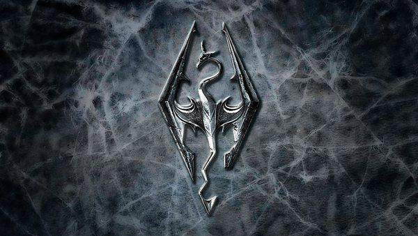 The Elder Scrolls V. Skyrim - 00 - 01.jpg