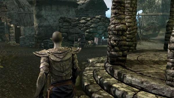 The Elder Scrolls V. Skyrim - 07.jpg
