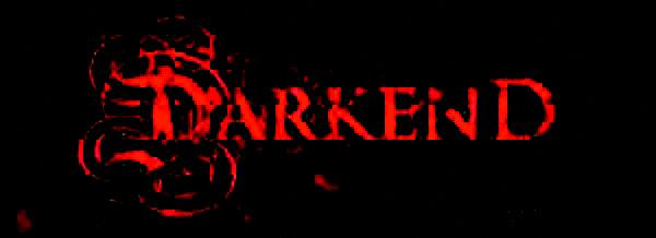 The Elder Scrolls V. Skyrim - DarkenD - 00.jpg