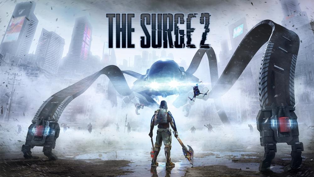 the-surge-2.jpg
