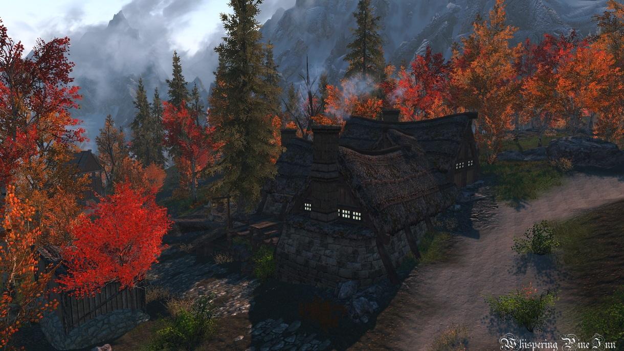 The Whispering Pine Inn 00.jpeg