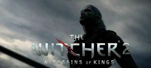 The-Witcher-2-logo.jpg