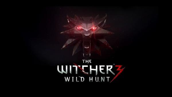 The Witcher 3. Wild_Hunt - 00.jpg