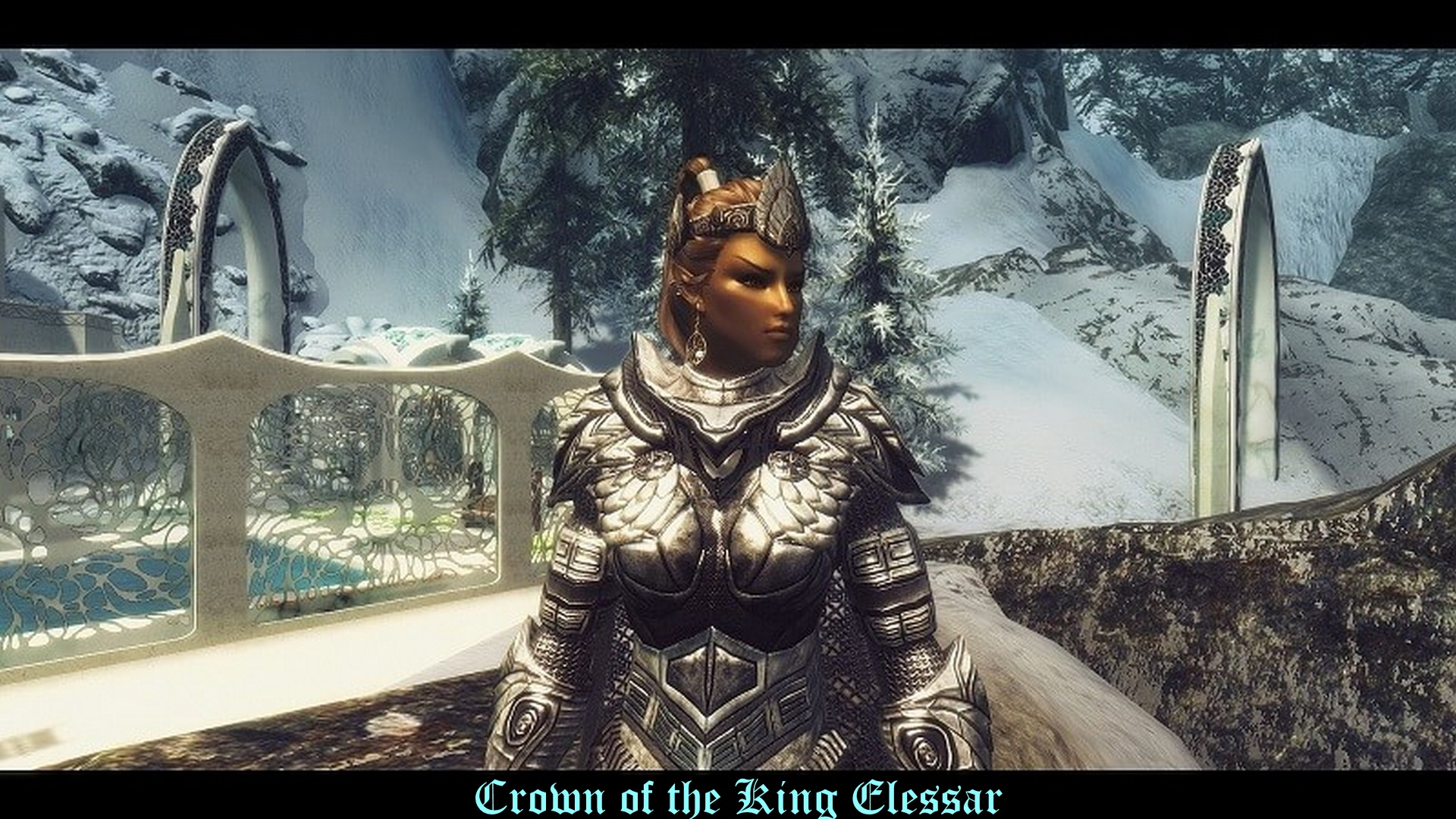 The_Crown_of_the_King_Elessar.jpg