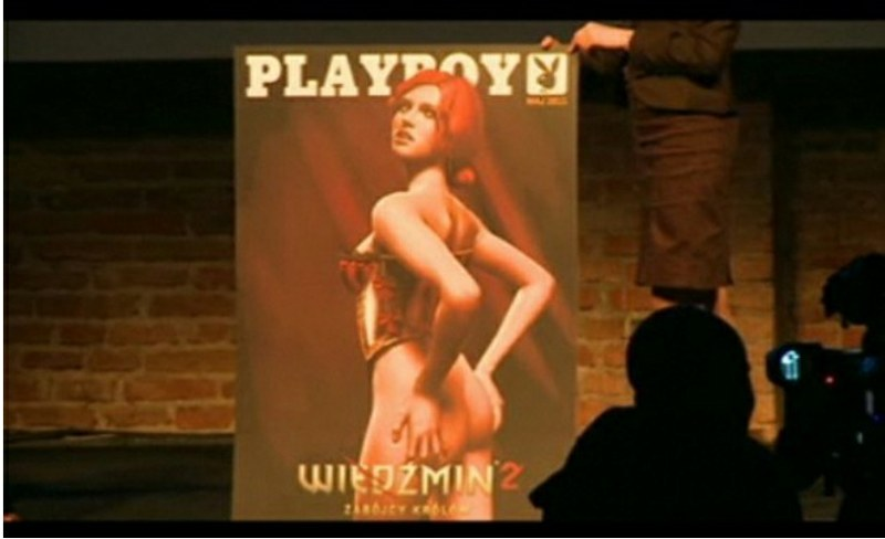 The_Witcher_2-playboy_may-00.jpg