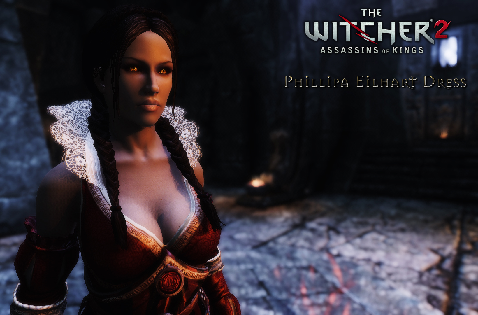 The_Witcher_2_Eilhart_Dress.jpg