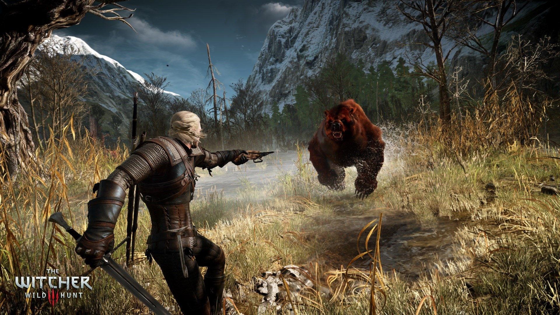 The_Witcher_3_Wild_Hunt_Geralt_shooting_his_crossbow.jpg