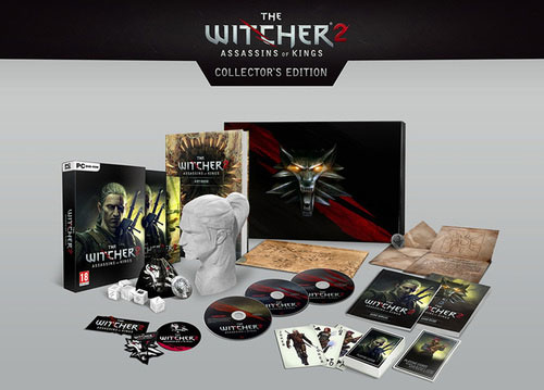 thewitcher2-collectors.jpg