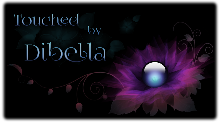 Touched_by_Dibella.png