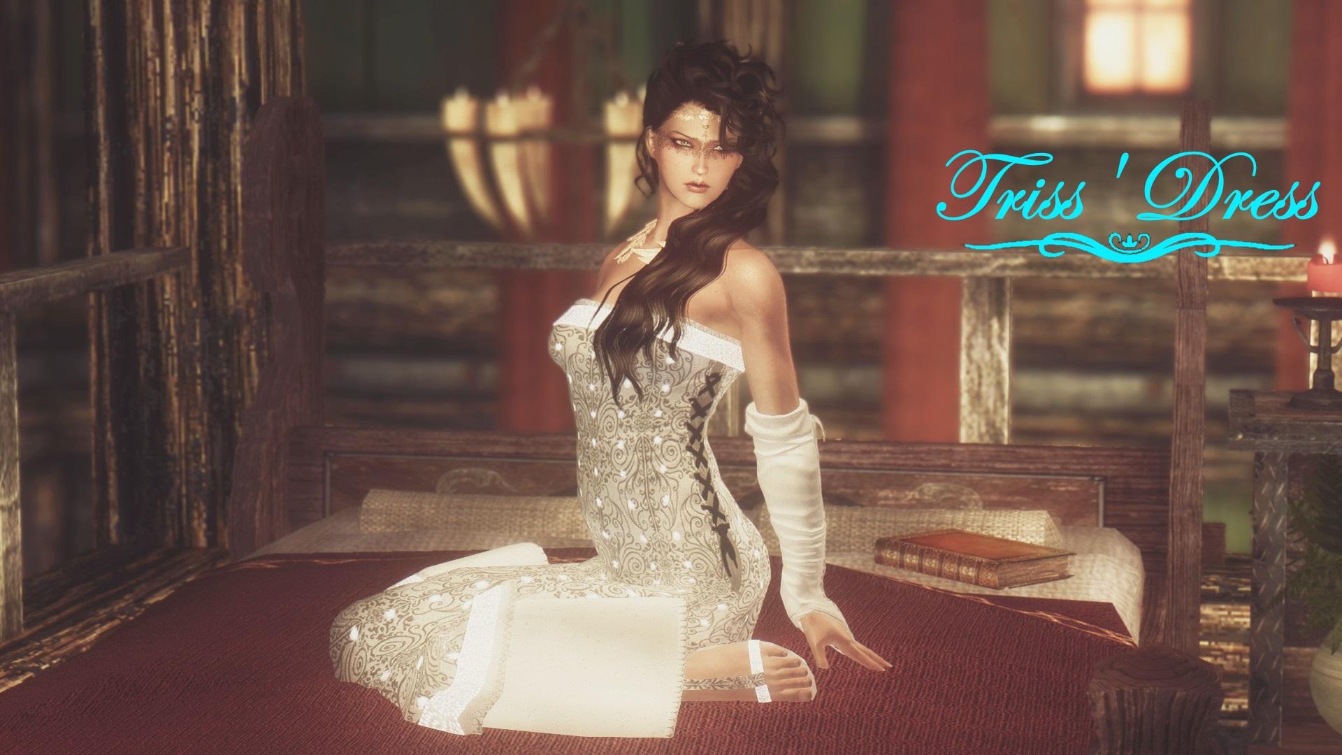 Triss'_Dress.jpg