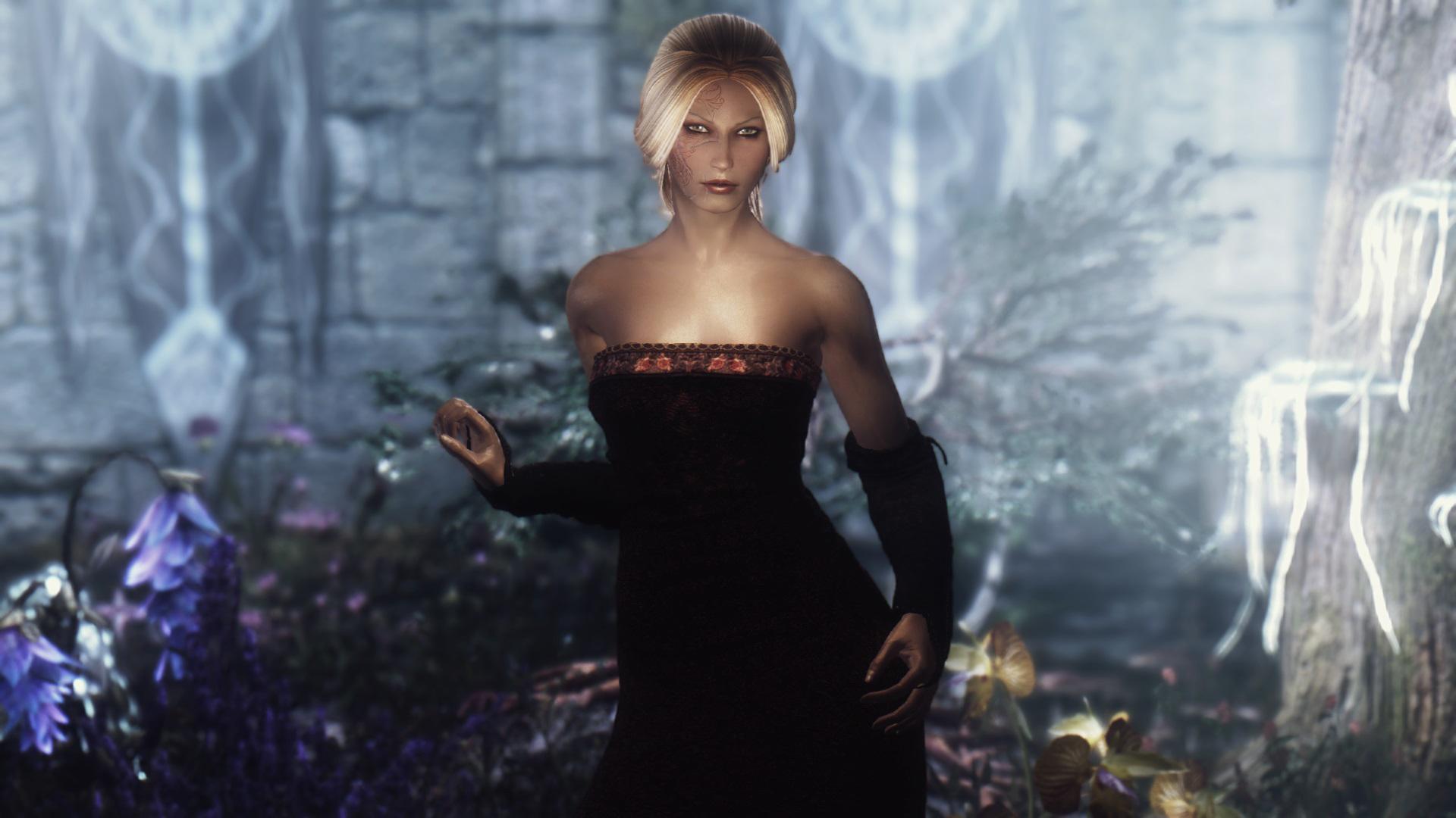 Triss'_Dress_07.jpg