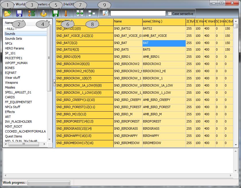 TW2-Parameter-Editor-v.2.png