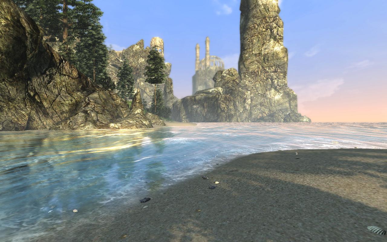 Two-Worlds-II-06.jpg