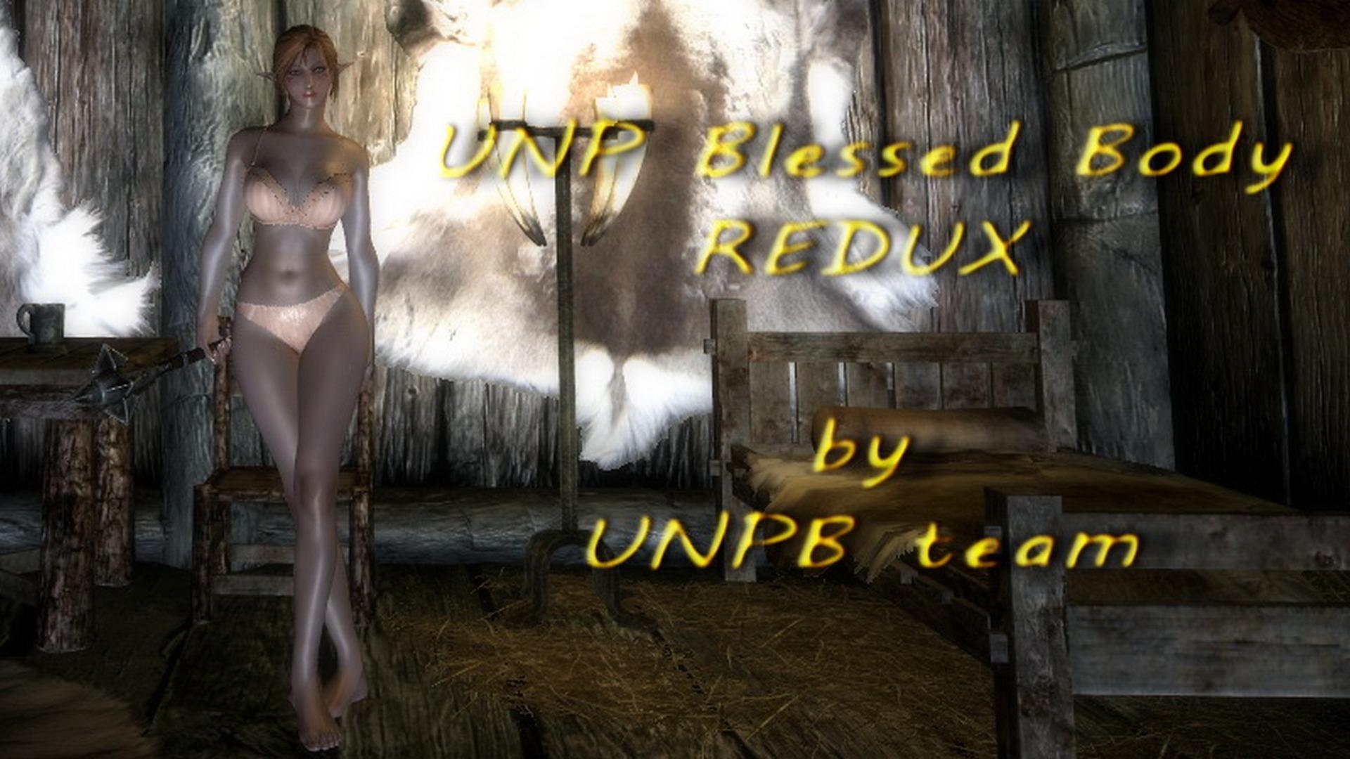 UNP_BLESSED_BODY.jpg
