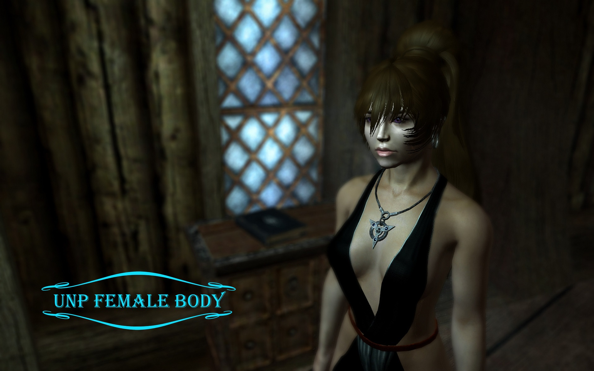 UNP_female_body.jpg