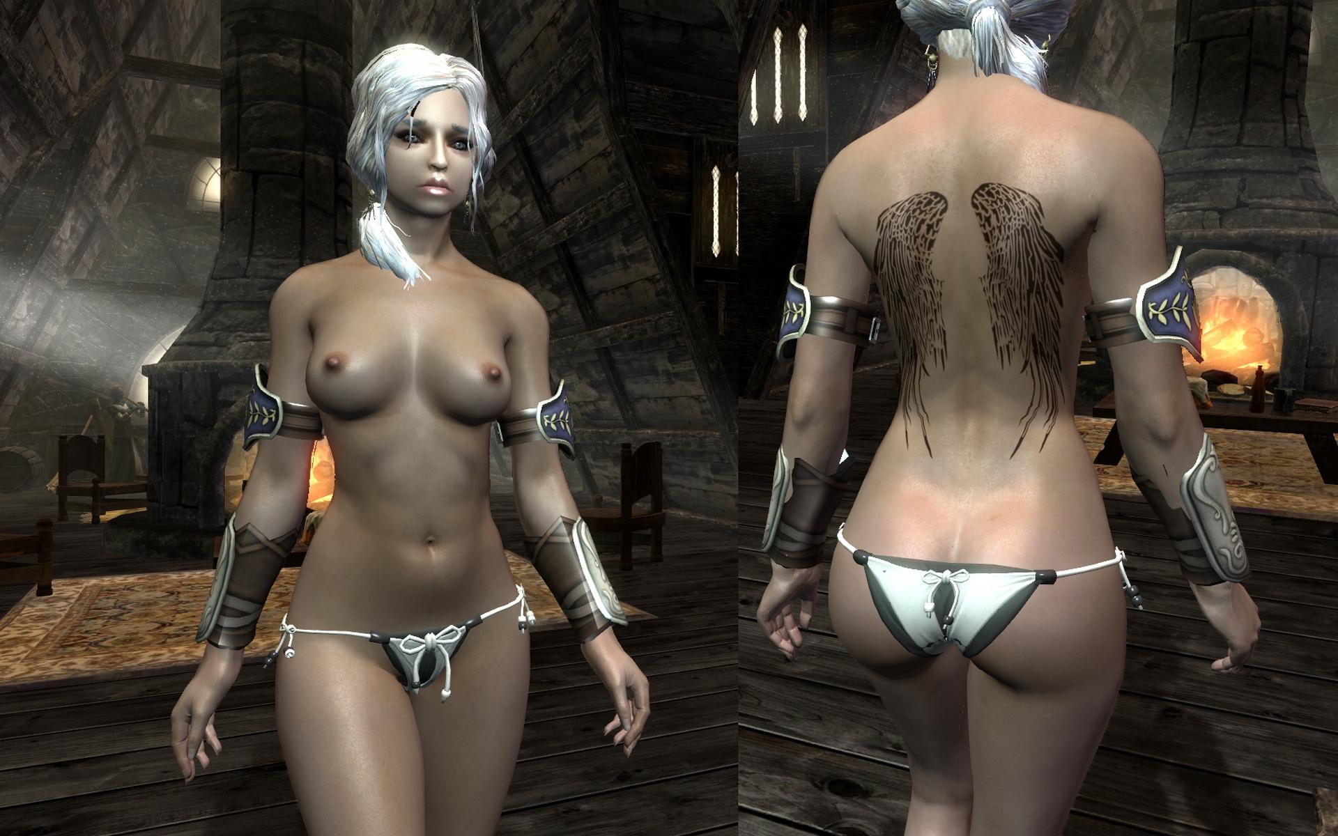UNP_female_body_01.jpg
