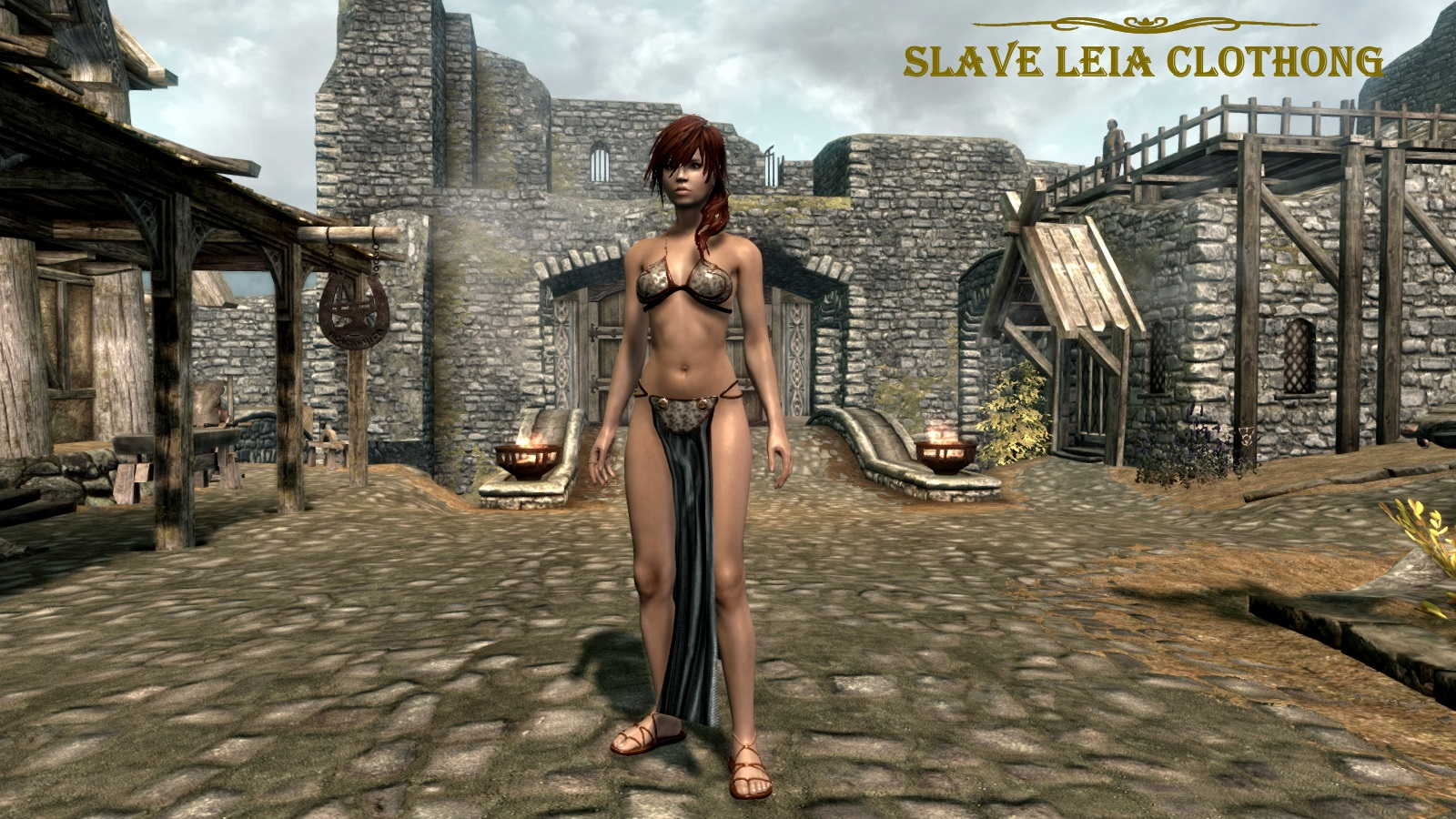 UNP_Slave_Leia_Armor.jpg