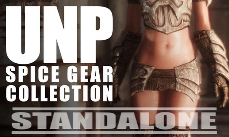 UNP_Spice_Gear_Collection.jpg