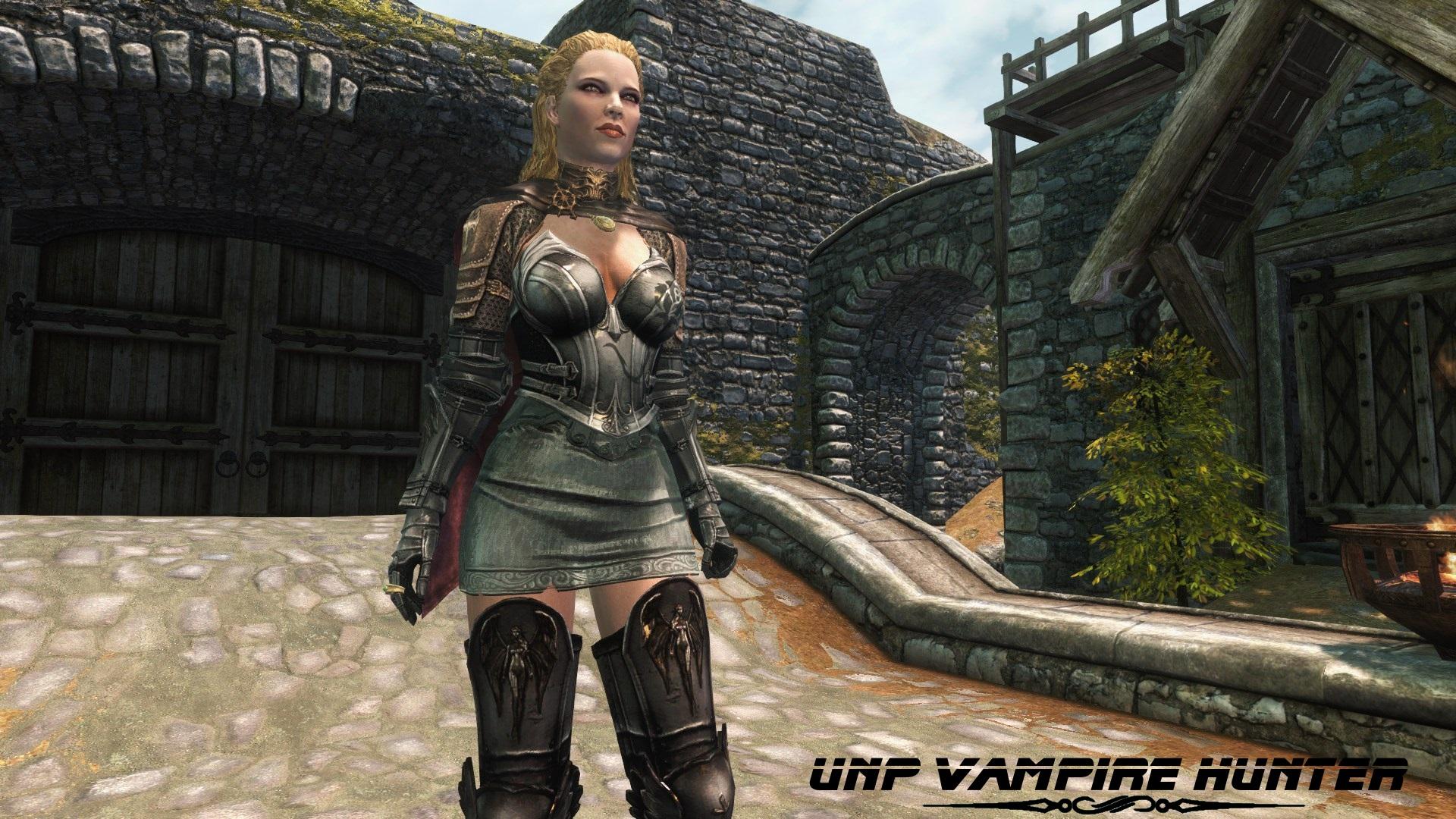 UNP_Vampire_Hunter.jpg