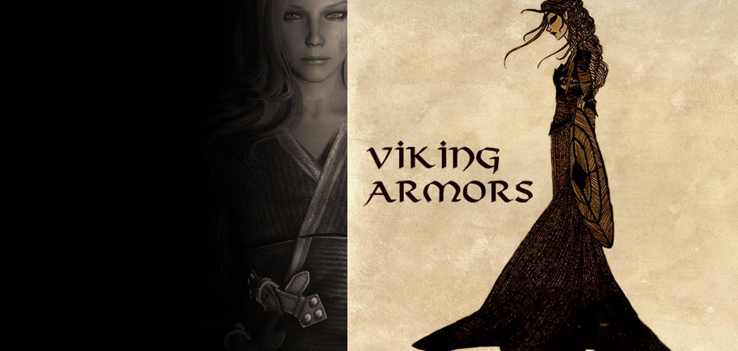 UNP_Vikin_Armors.jpg