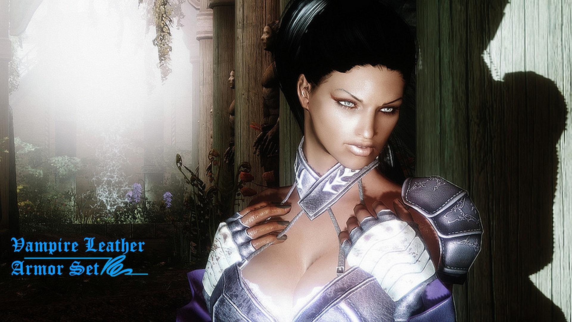 Vampire_leather_armor_set_L.jpg