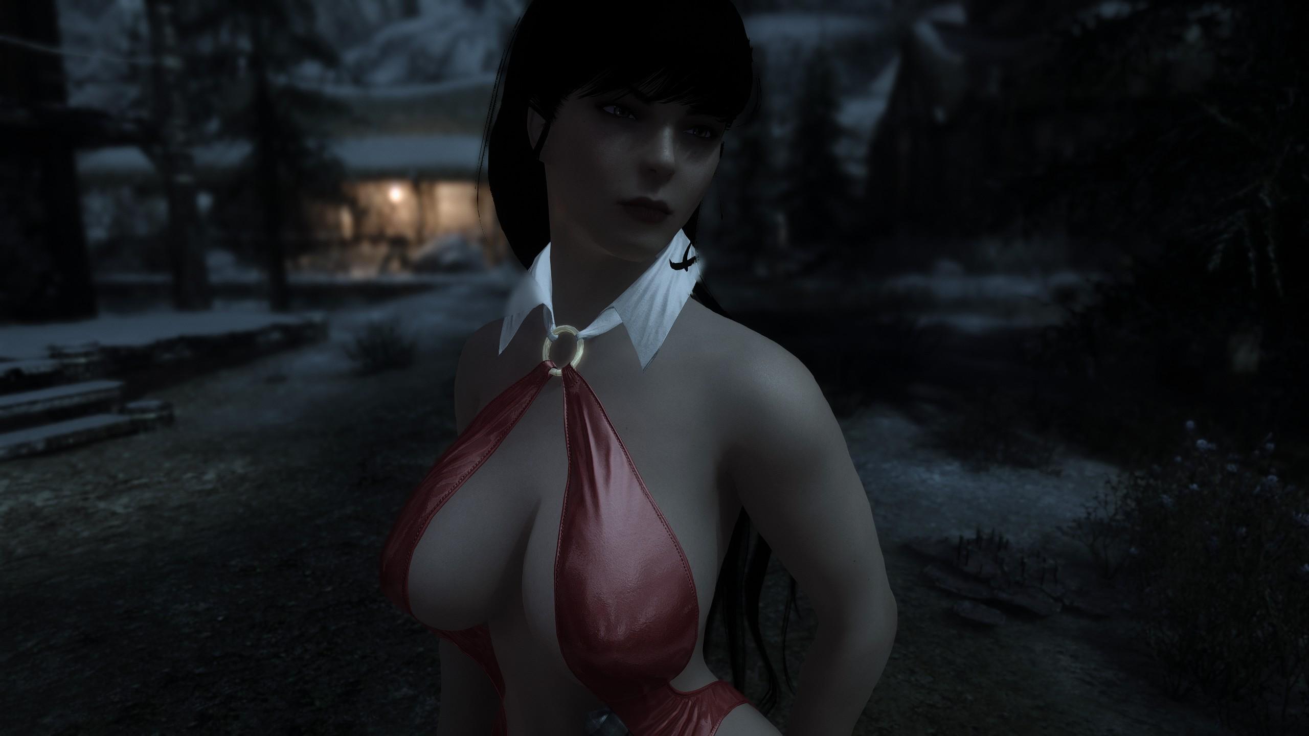 Vampirella 00.jpeg