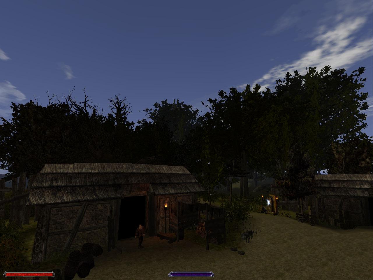 village_g2-mod_Gothic_3_Alternative_Demo.jpg