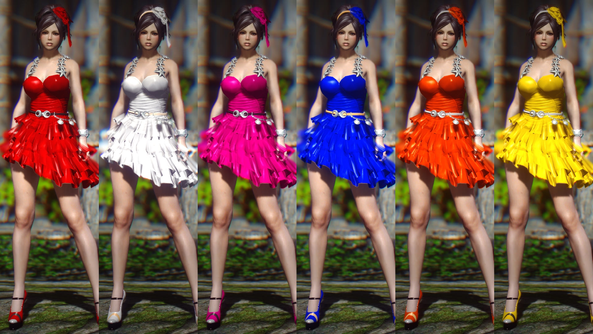 Vindictus_Mini_Dress_UNP_3.jpg