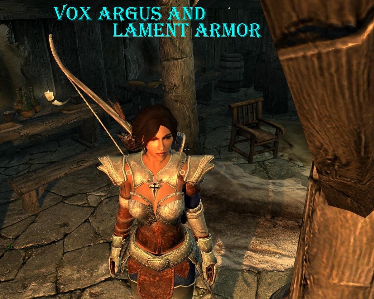 Vox_Argus_and_Lament_Armor.jpg