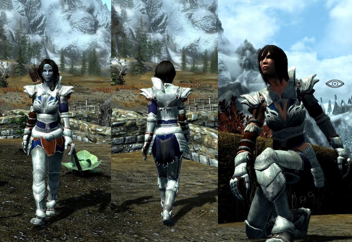 Vox_Argus_and_Lament_Armor_01.jpg