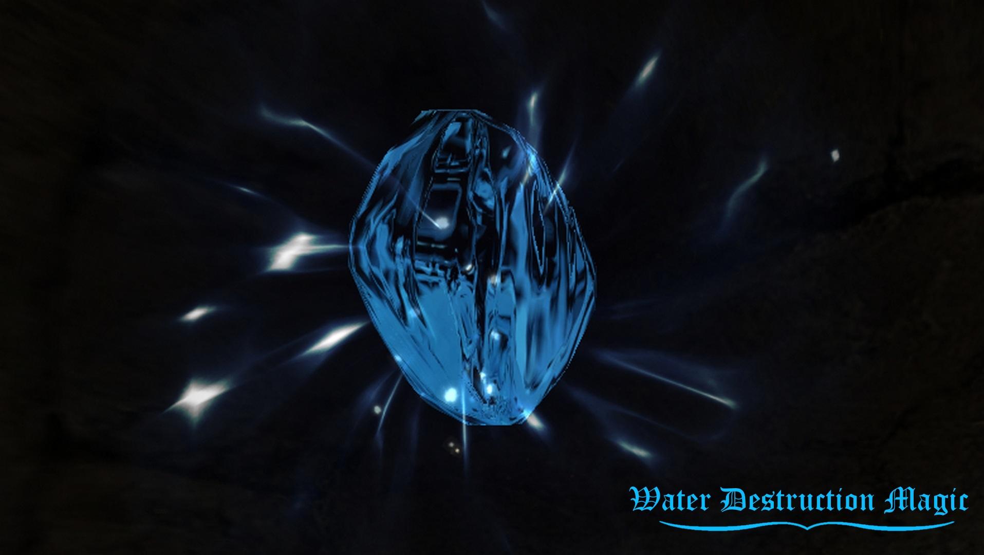 Water_Destruction_Magic.jpg