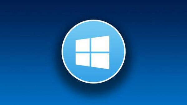 Windows 10 - 00.jpg