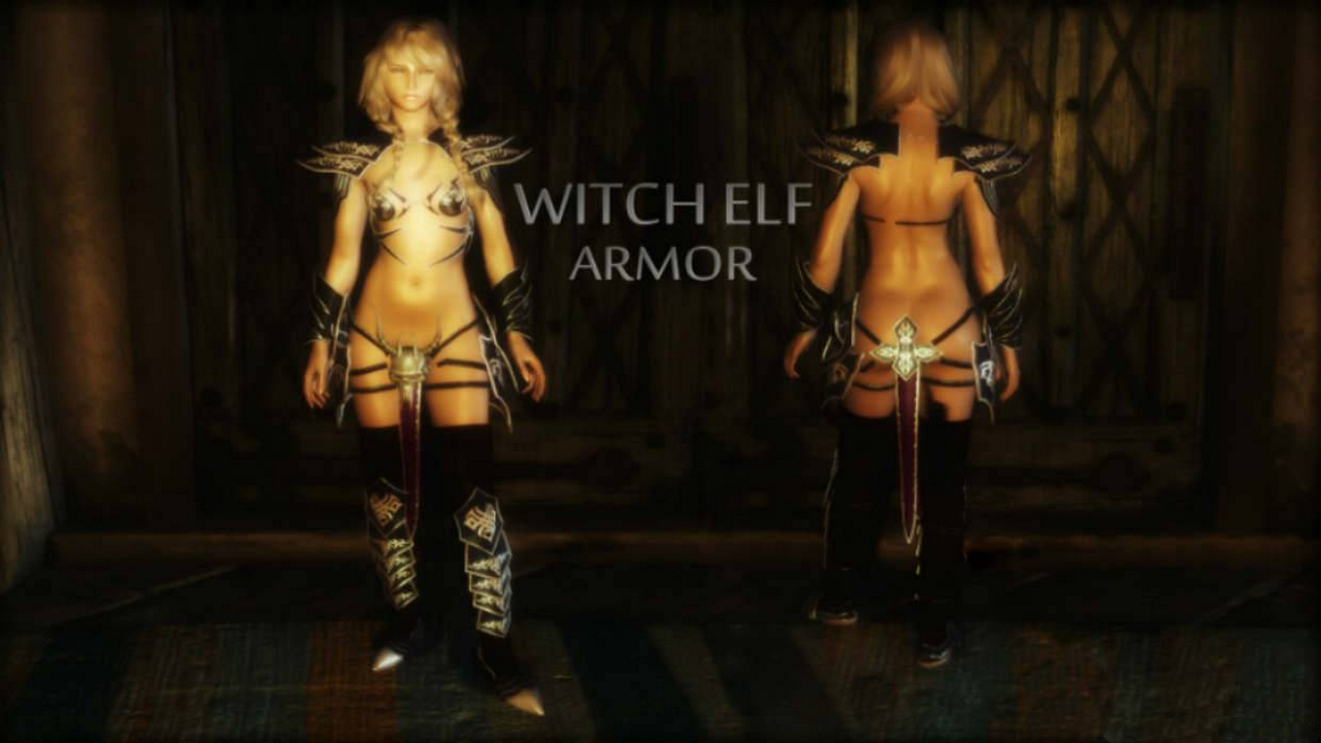 Witch_Elf_Armour_UNP.jpg
