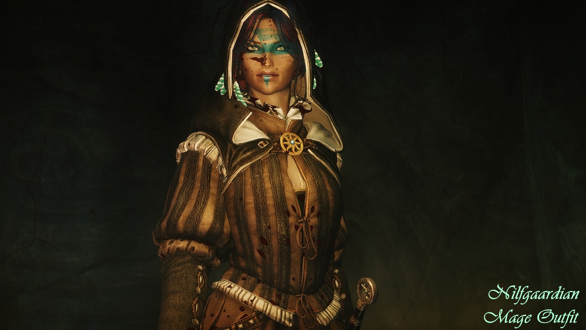 Witcher 2 - Nilfgaardian Mage Outfit 01.jpg
