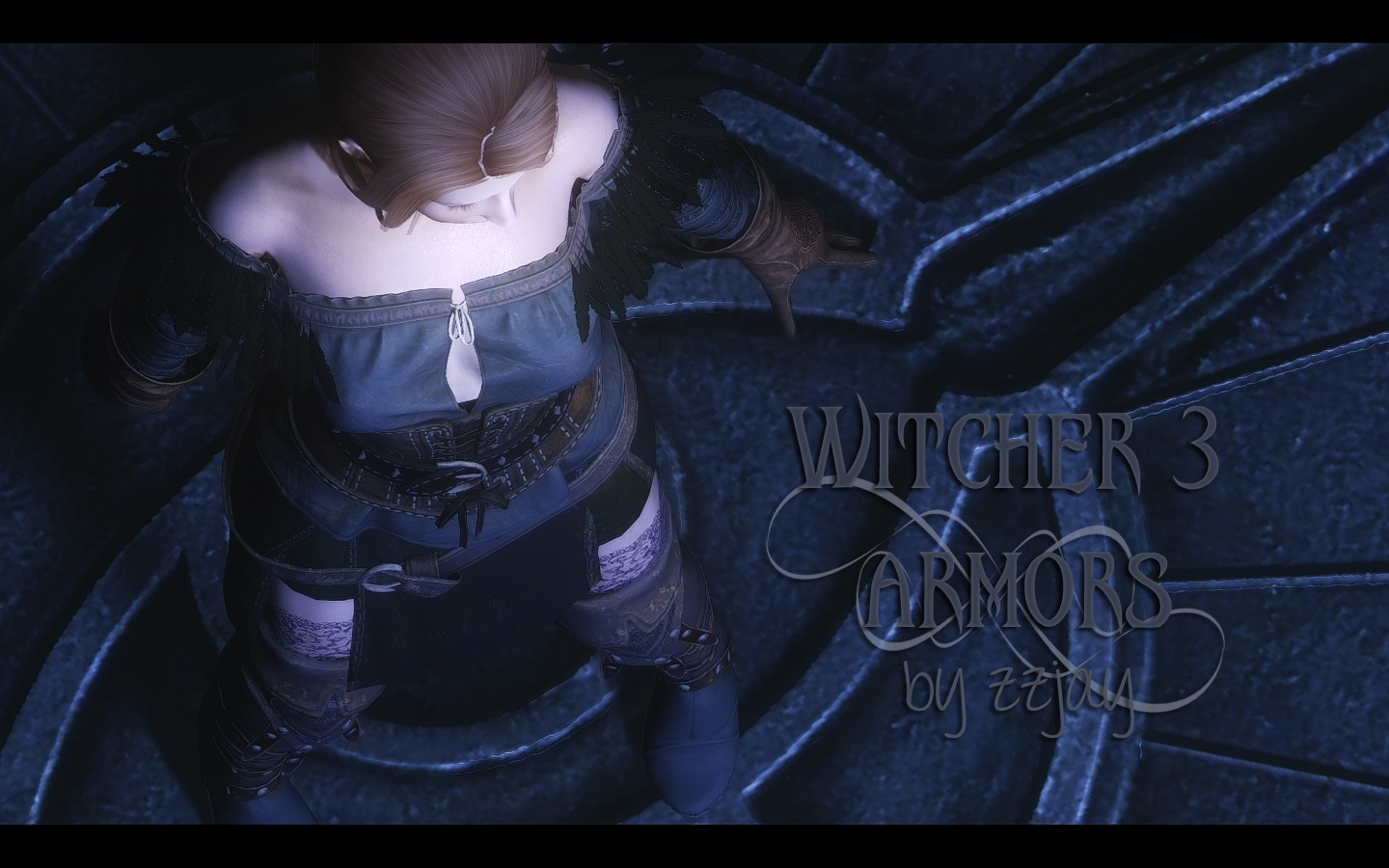 Witcher_3_Yennefer_and_Triss_armors.jpg