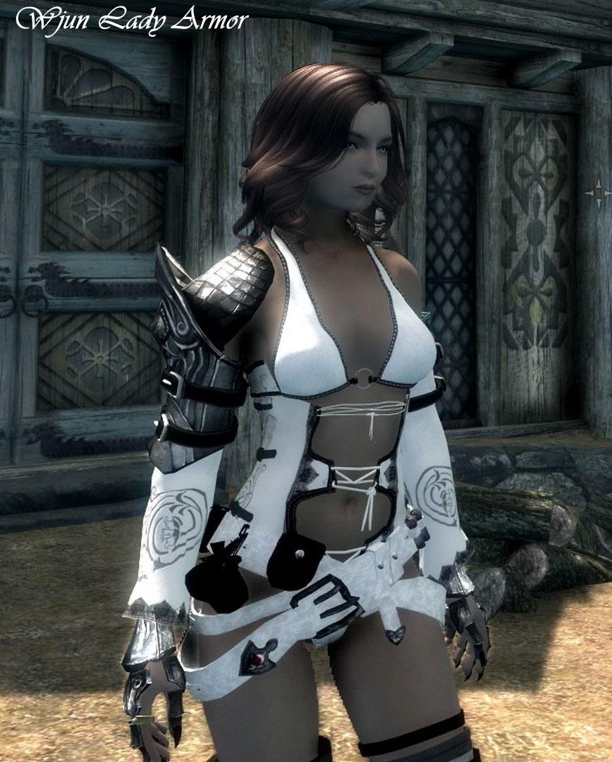 Wjun Lady armor_ 00.jpg