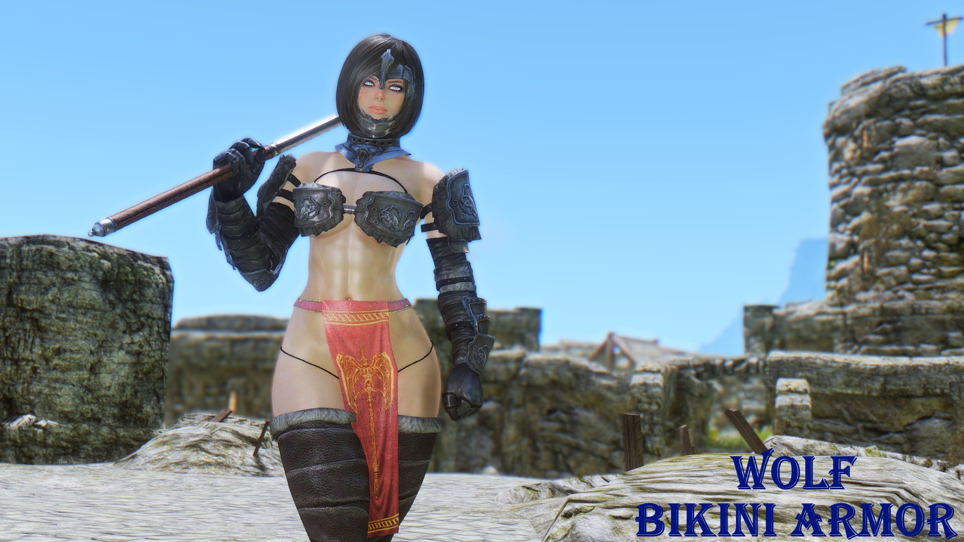 Wolf_Bikini_Armor.jpg