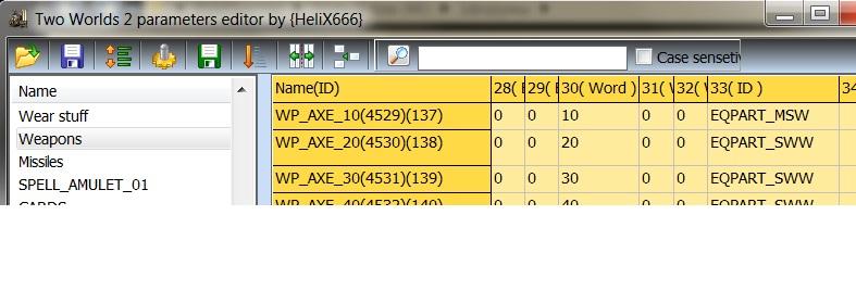 WP_AXE_20.jpg