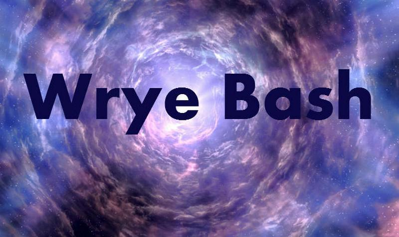Wrye_Bash.jpg